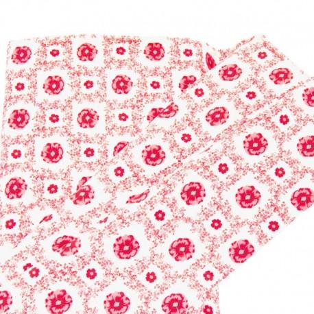 Blossom 401