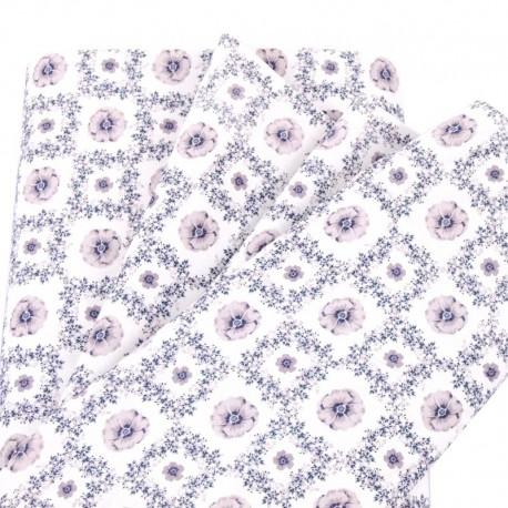 Blossom 801
