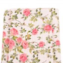 English Roses 301