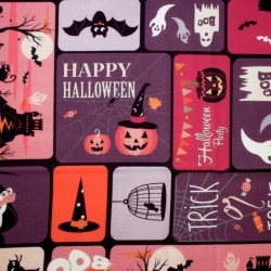 Halloween Party 301