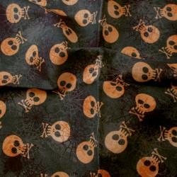 Skulls 801