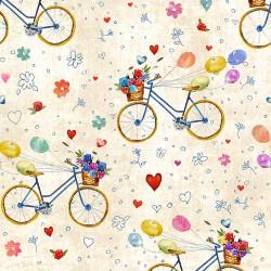 Bicikli 101