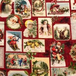Old time Christmas 401