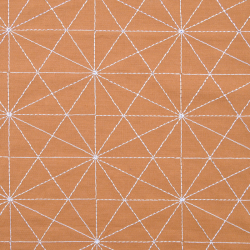 MOMJI 902