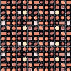 Chocolate 901