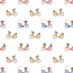 Bicycle 150