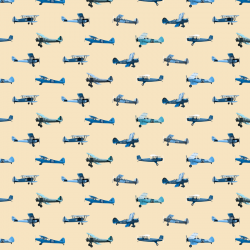 AIRPLANE 603