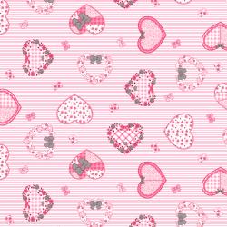SWEET HEART 301