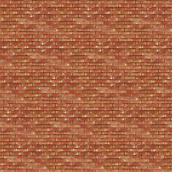 BRICK WALL 501