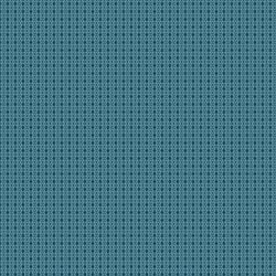 AKIKO 601
