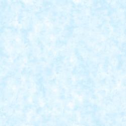 IGLU 601