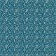 SNERLE 601