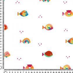 MELON FISH 401