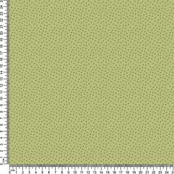 GREEN PEAS701