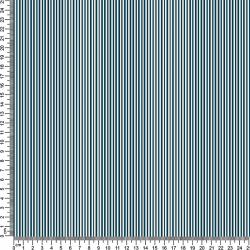 QUINO 602