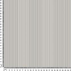 QUINO 802
