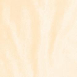 VELVET 090